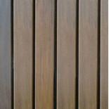 """Deck de Lapacho - 1"""" x 4"""" x 1,50 a 3,50 m (Sin Nudos y DH)"""