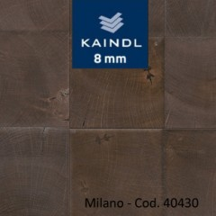 8 mm - Milano 40430 - Soft Touch - AC4