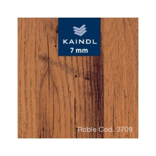 7 mm - Roble 3709 -  Classic Touch - AC3