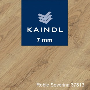 7 mm - Roble Severina 37813 -  Classic Touch - AC3