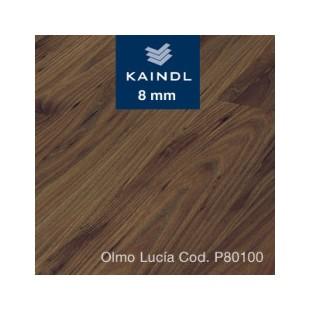 8 mm - Olmo Lucía 80100 - High Gloss - AC4 - ALTA GAMA