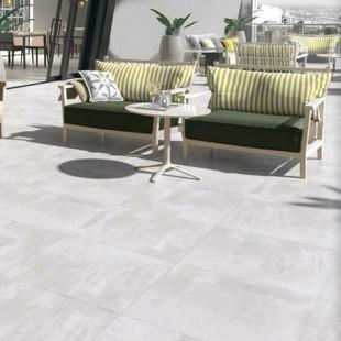 Porcelanato ESMALTADO Concreto Soft 62512