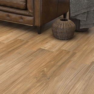 Porcelanato SIMIL MADERA Collorade Roble 120003